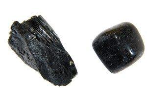 crni-turmalin-300x180